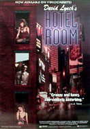 Affiche : Hotel Room