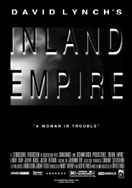 Affiche : INLAND EMPIRE