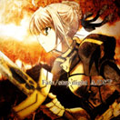2006 - Fate/Stay Night A.OST - Geneon GNCA-1093 [japon]