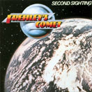 1988 - Frehley's Comet: Second Sighting
