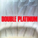 1978 - DOUBLE PLATINUM