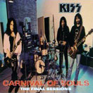 1997 - CARNIVAL OF SOULS: THE FINAL SESSIONS