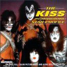 1999 - The Kiss 25th Anniversary Star Profile