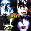 2002 - Kiss : The Very Best Of