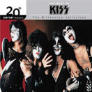 2003 - 20th Century Masters - The Millennium Collection: The Best of Kiss volume 1