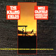 1984 - The Killing Fields